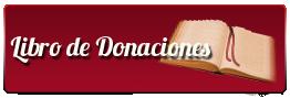 Libro de Donaciones