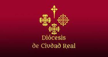 Damos la bienvenida al nuevo Obispo de Ciudad Real, Monseñor Gerardo Melgar