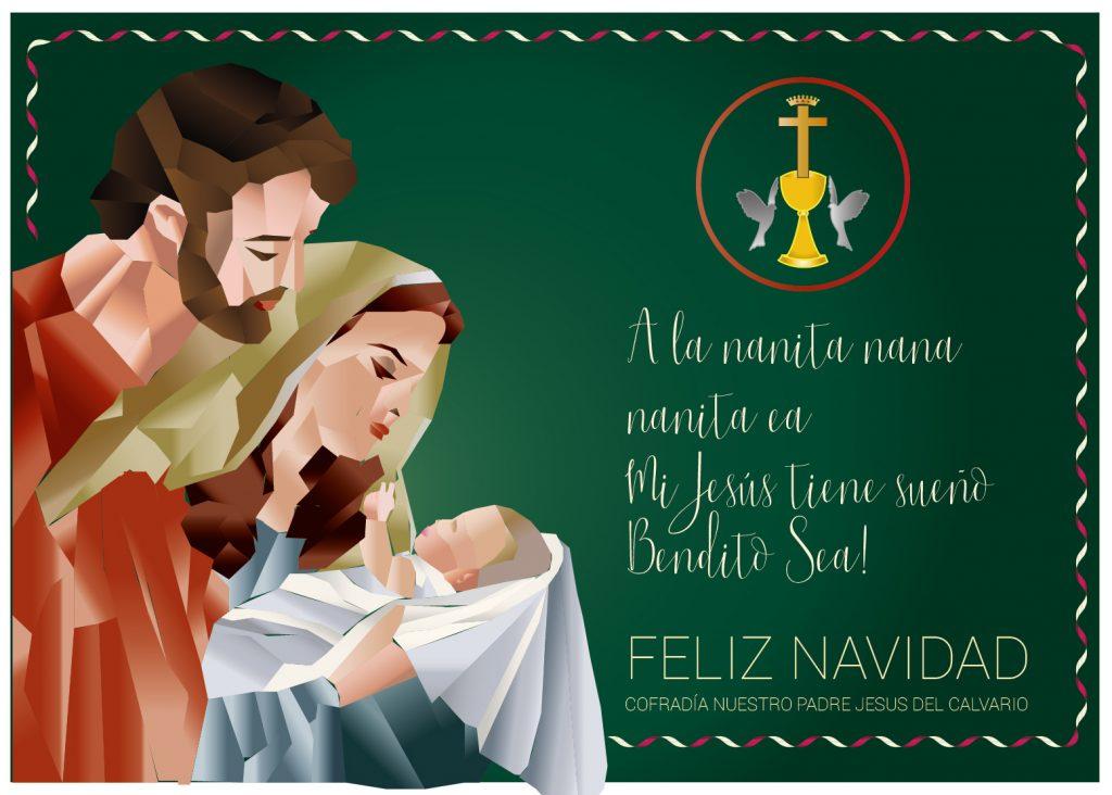 felicitacion-navidad-calvario16-01