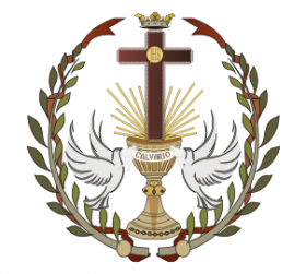 Traslado de los pasos a la Iglesia de la Asunción
