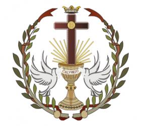 escudo_Jesús_del_Calvario