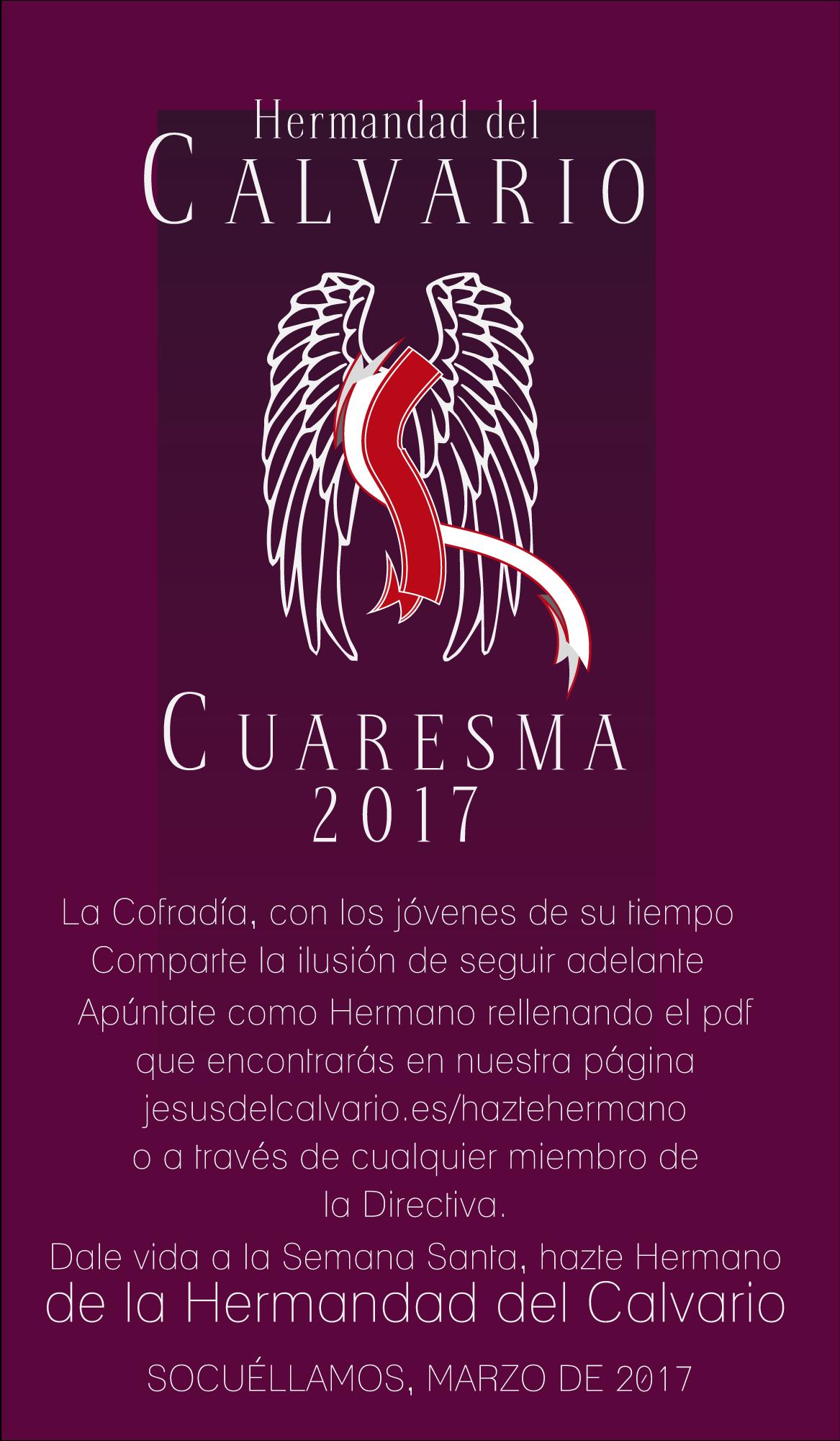 Cuaresma17